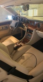 2002 Rolls-Royce Corniche for sale 101352835