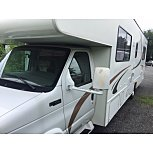 2002 Thor Chateau for sale 300171487
