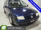 2002 Volkswagen Jetta for sale 101545490