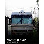 2002 Winnebago Adventurer for sale 300195775