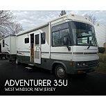 2002 Winnebago Adventurer for sale 300274022