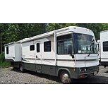 2002 Winnebago Adventurer for sale 300320351