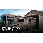 2002 Winnebago Journey for sale 300224147