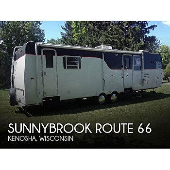 2002 Winnebago Other Winnebago Models for sale 300185823