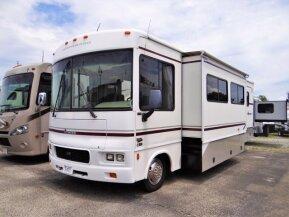 Winnebago Sightseer RVs for Sale - RVs on Autotrader