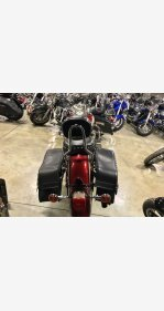 2002 Yamaha Road Star for sale 200681709