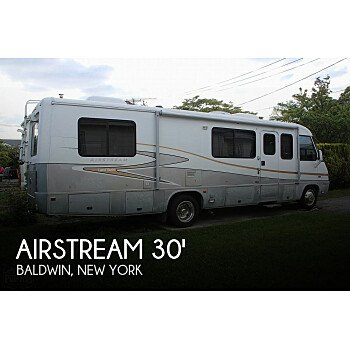 2003 Airstream Land Yacht for sale 300245774