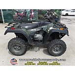 2003 Arctic Cat 400 for sale 200740908