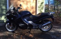 2003 BMW K1200GT for sale 200791904