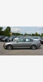 2003 BMW M5 for sale 101183011
