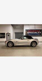 2003 BMW Z4 for sale 101393227