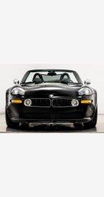 2003 BMW Z8 for sale 101231293