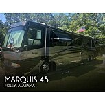 2003 Beaver Marquis for sale 300234105