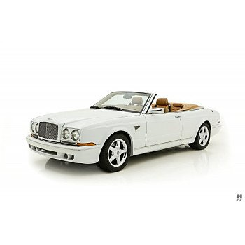 2003 Bentley Azure for sale 101176860