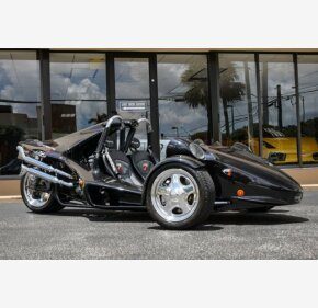 Used T-Rex Motorcycle For Sale >> Campagna T Rex Motorcycles For Sale Motorcycles On Autotrader