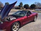 2003 Chevrolet Corvette Coupe for sale 100749277