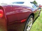 2003 Chevrolet Corvette for sale 101229798