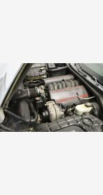 2003 Chevrolet Corvette Convertible for sale 101421744
