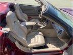 2003 Chevrolet Corvette for sale 101490219