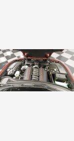 2003 Chevrolet Corvette for sale 101495226