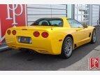 2003 Chevrolet Corvette for sale 101544801