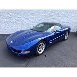 2003 Chevrolet Corvette for sale 101558815
