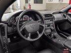 2003 Chevrolet Corvette Convertible for sale 101567125