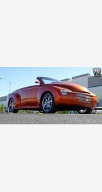 2003 Chevrolet SSR for sale 101162173