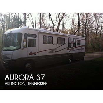 2003 Coachmen Aurora for sale 300160175