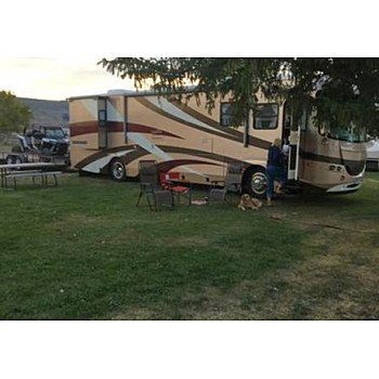 2003 Coachmen Cross Country for sale 300153468