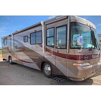 2003 Damon Escaper for sale 300189539
