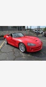 2003 Dodge Viper for sale 101034737