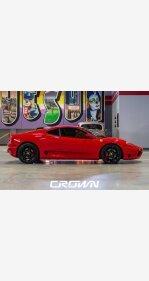 2003 Ferrari 360 for sale 101341730