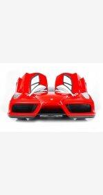 2003 Ferrari Enzo for sale 101196619