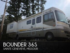 Fleetwood Bounder RVs for Sale - RVs on Autotrader