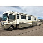 2003 Fleetwood Bounder for sale 300188454