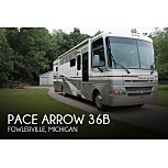2003 Fleetwood Pace Arrow for sale 300257750