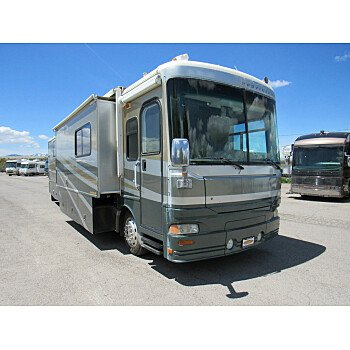 2003 Fleetwood Providence for sale 300314182