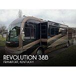 2003 Fleetwood Revolution for sale 300294096