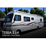 2003 Fleetwood Terra for sale 300195130