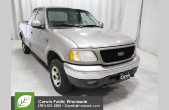 2003 Ford F150 for sale 101601818