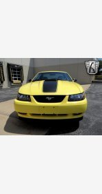 2003 Ford Mustang for sale 101174227