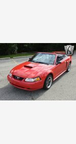 2003 Ford Mustang GT for sale 101227539