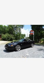 2003 Ford Mustang for sale 101382554