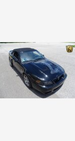 2003 Ford Mustang for sale 101468868