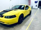 2003 Ford Mustang for sale 101485268
