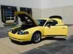 2003 Ford Mustang for sale 101507557
