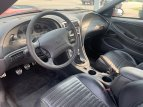 2003 Ford Mustang Mach 1 Coupe for sale 101556104