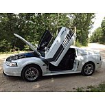 2003 Ford Mustang for sale 101586923