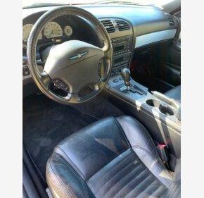 2003 Ford Thunderbird for sale 101279800